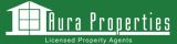 Aura Properties