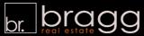 Bragg Real Estate