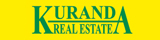 Kuranda Real Estate