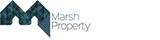Marsh Property