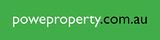 Powe Property