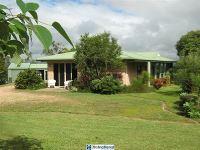 Property Sale at 195 Jerome, Yungaburra QLD, 4884