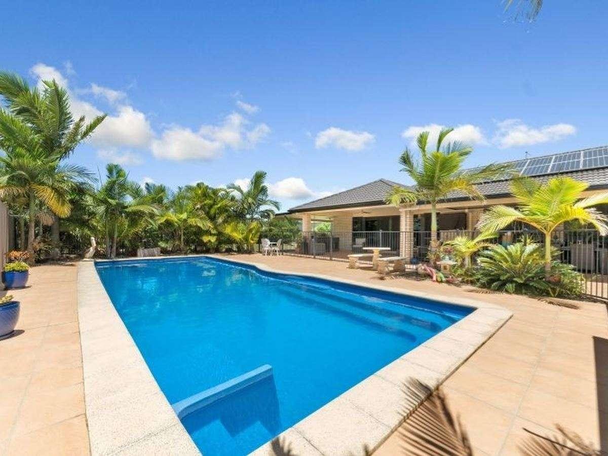 Property Sale at 19-21 Scaroni Court, Ningi QLD, 4511