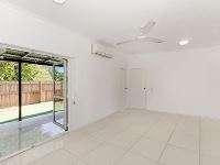 Property Sale at Lot 7, 1-13 Morgan Street, Yorkeys Knob QLD, 4878