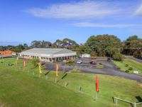 Property Sale at 5 Acton Road, Bass VIC, 3991
