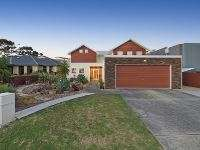 Property Sale at 20 Anthony Court, Cowes VIC, 3922
