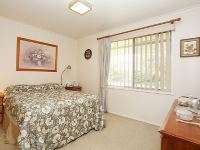 Property Sale at 390 McCullough Street, Sunnybank QLD, 4109