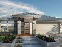 Property Sale at Loganlea QLD, 4131