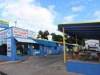 Property Sale at 225 Kamerunga Road, Freshwater QLD, 4870