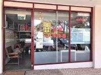 Property Sale at 595 Oxley Road, Corinda QLD, 4075