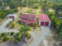 Property Sale at 55 Mackney Road, Upper Caboolture QLD, 4510
