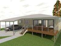 Property Sale at 25 Pharlap St, Russell Island QLD, 4184