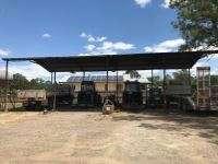 Property Sale at 73 Ivory Creek Rd, Toogoolawah QLD, 4313