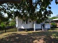 Property Sale at 83 Fulham Street, Toogoolawah QLD, 4313