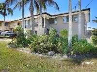 Property Sale at 10 Nereid Street, Capalaba QLD, 4157