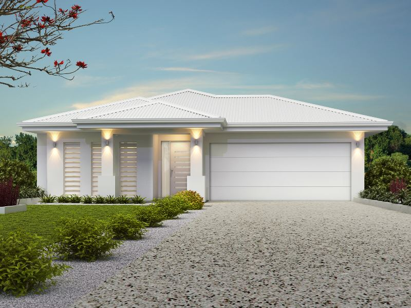 Austart homes designs cairns house design plans for House plans cairns