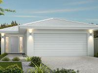 Property Sale at Lot 619 Homevale Entrance, Edmonton QLD, 4869