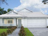 Property Sale at 16 Charringa Link, Smithfield QLD, 4878