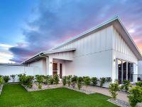 Property Sale at 14 Charringa Link, Smithfield QLD, 4878