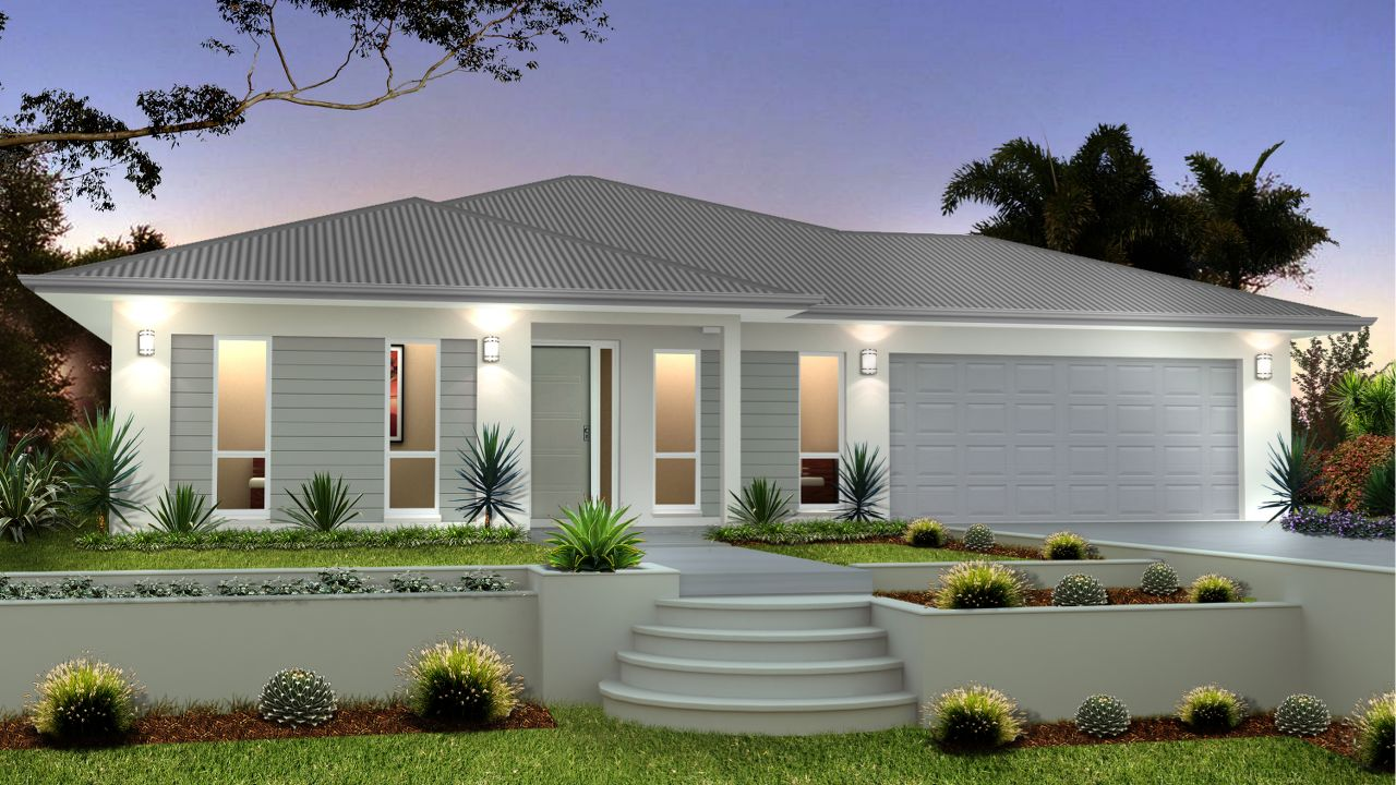 for Home designs townsville