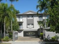 Property Lease at 59 Minnie Street, Cairns City QLD, 4870