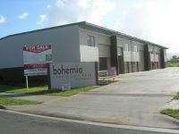 Property Lease at 34/170-182 Mayers Street, Manunda QLD, 4870