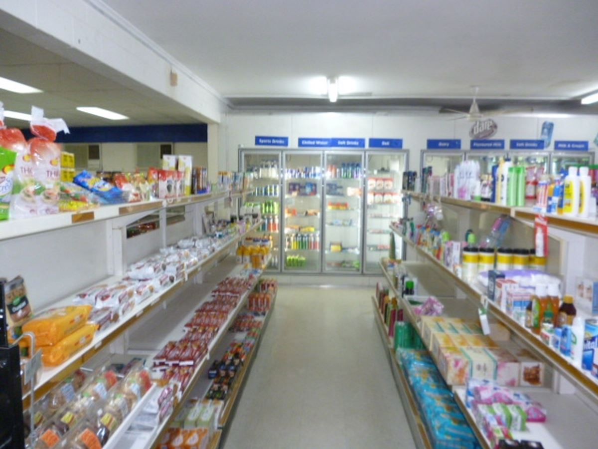 NORTHERN BEACHES CONVENIENCE