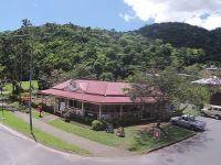 Property Sale at 1 Gamburra Drive, Cairns QLD, 4870