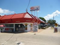 Property Sale at 383 Sheridan Street, Cairns QLD, 4870