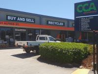 Property Sale at 79-81 Alfred Street, Cairns QLD, 4870