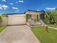 Property Sale at Cairns QLD, 4870