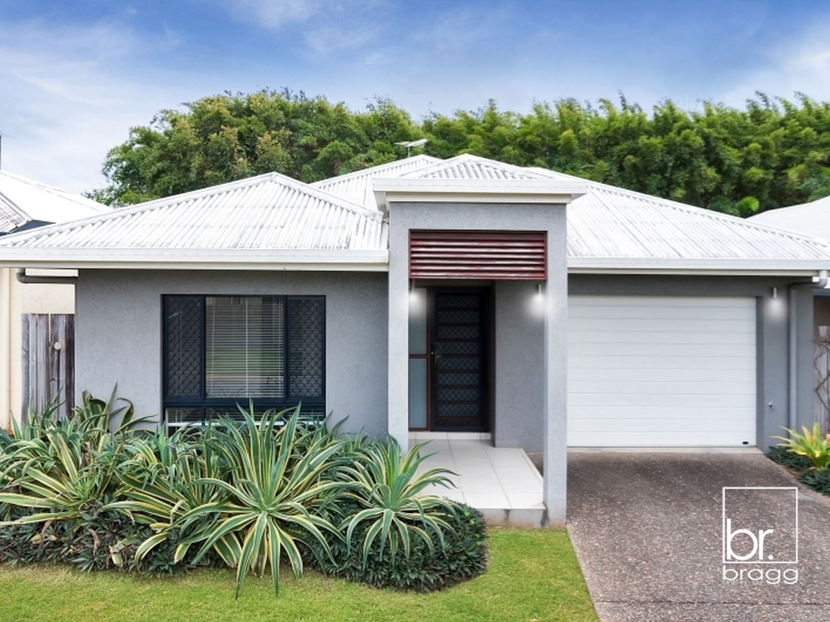 Immaculately presented 3 bedroom home with premium location