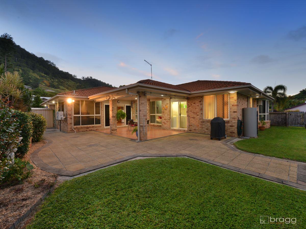 Property Sale at 11 Daintree Close, Mount Sheridan QLD, 4868
