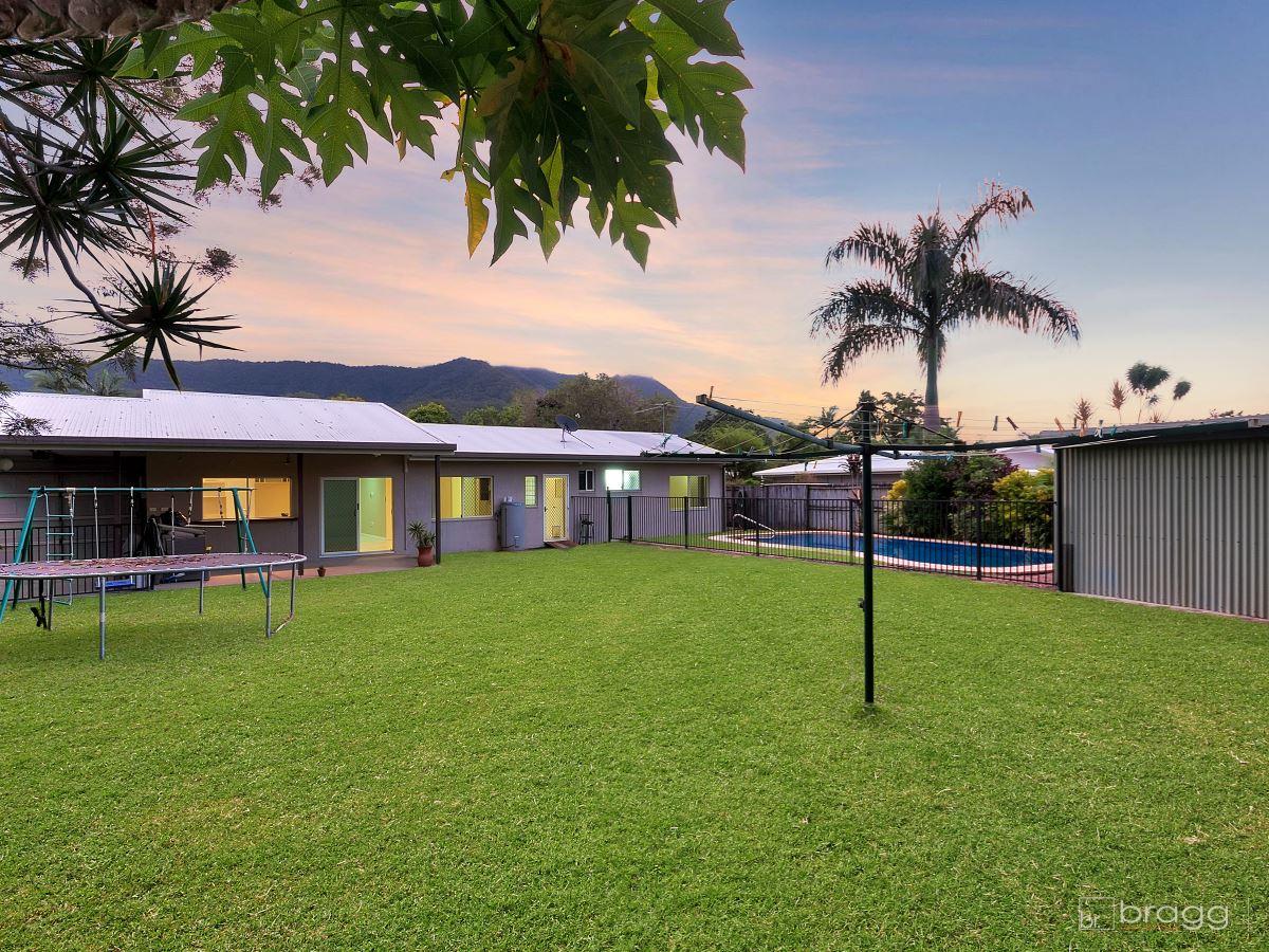 Property Sale at 32 Bathurst Drive, Bentley Park QLD, 4869