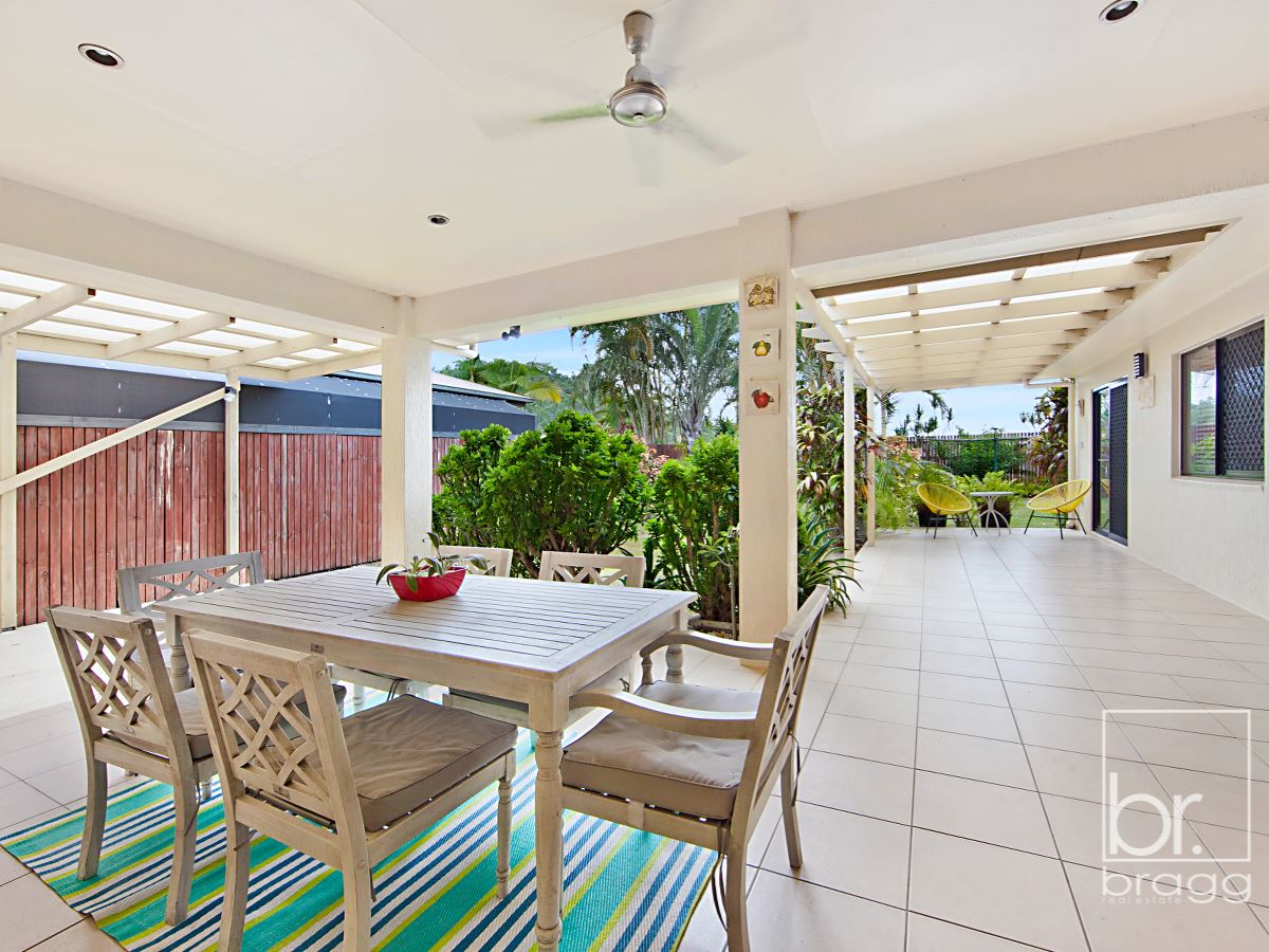 QUALITY FAMILY ABODE WITH ENDLESS LIFESTYLE APPEAL