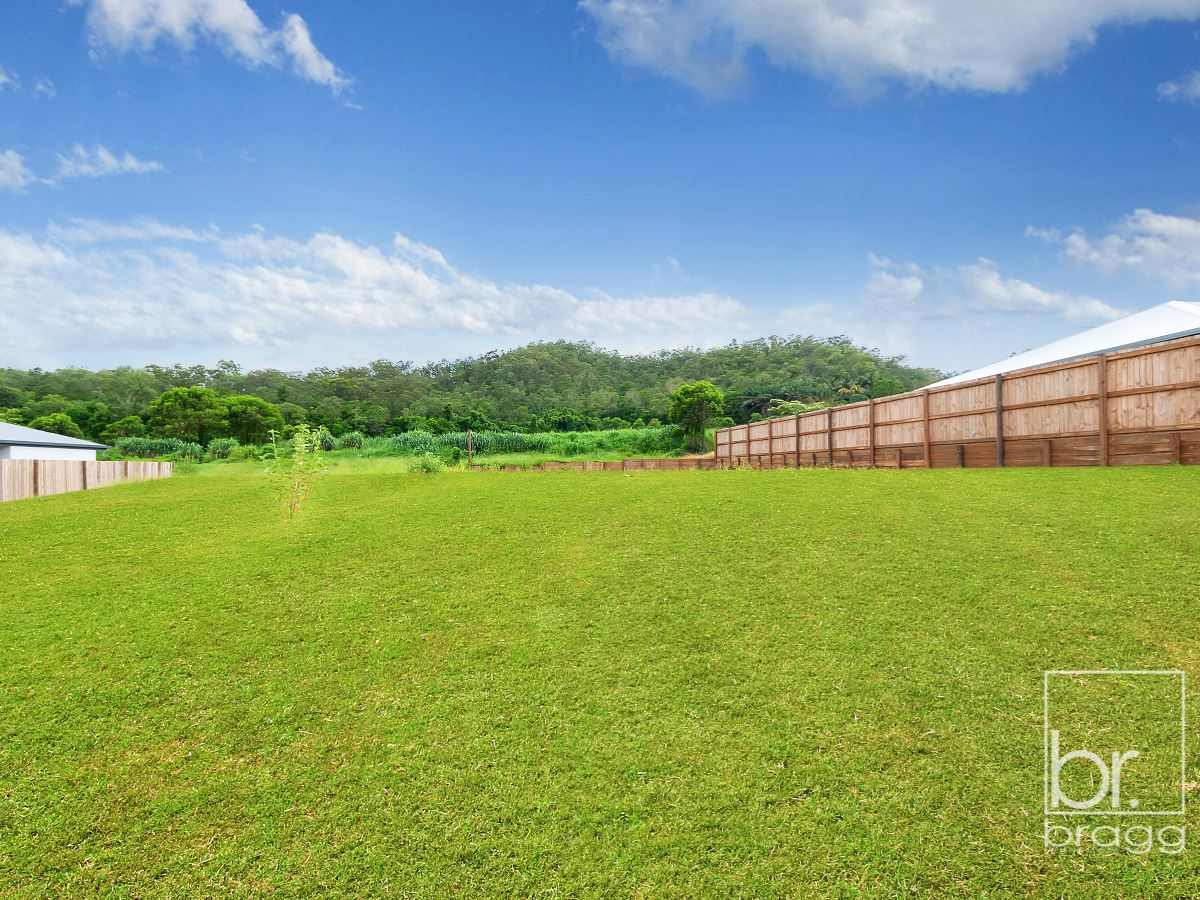 LAND OPPORTUNITY AWAITS - HOUSE AND LAND PACKAGE AVAILABLE