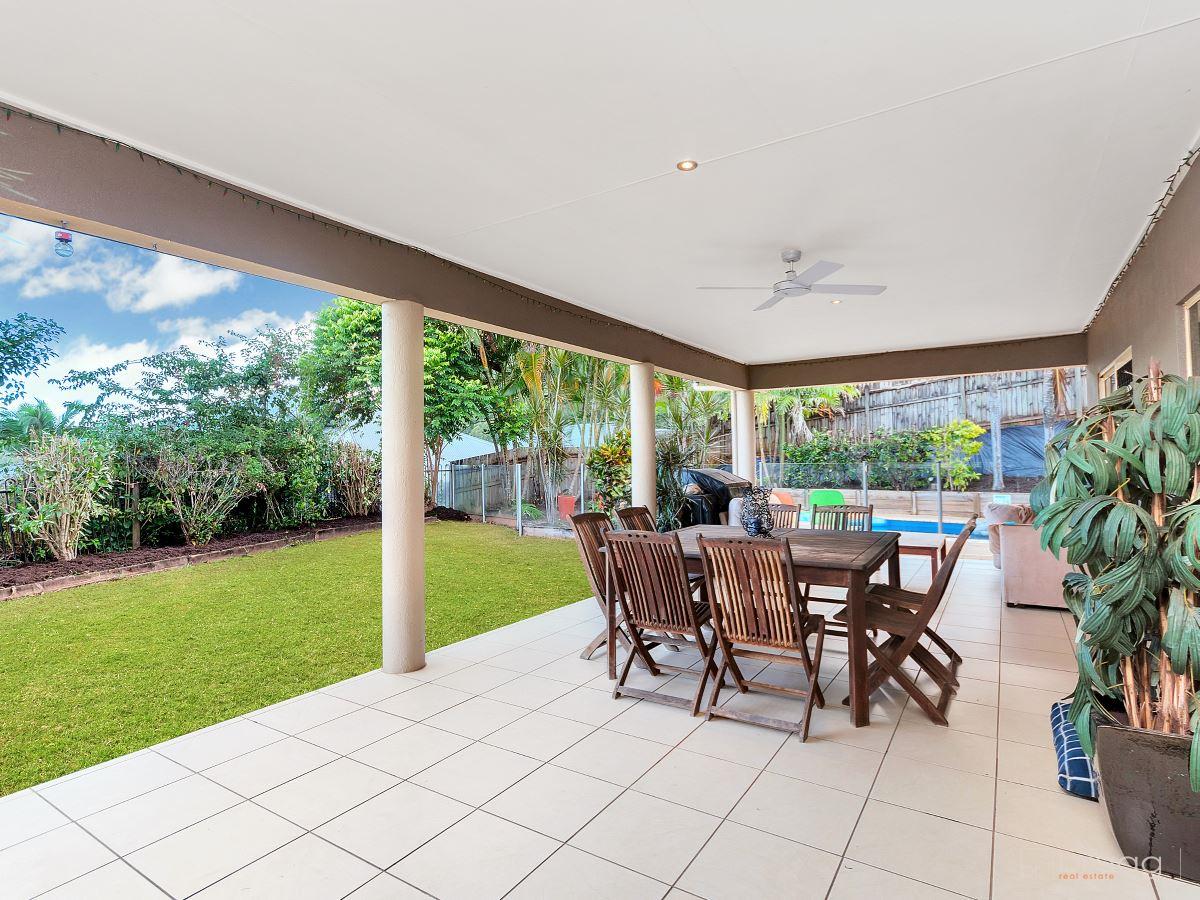 Property Sale at 9 Platypus Close, Mount Sheridan QLD, 4868