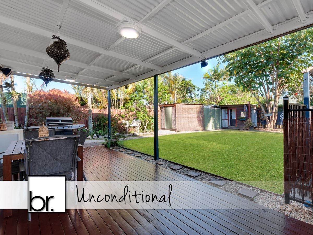 Lovingly renovated home in a convenient location!
