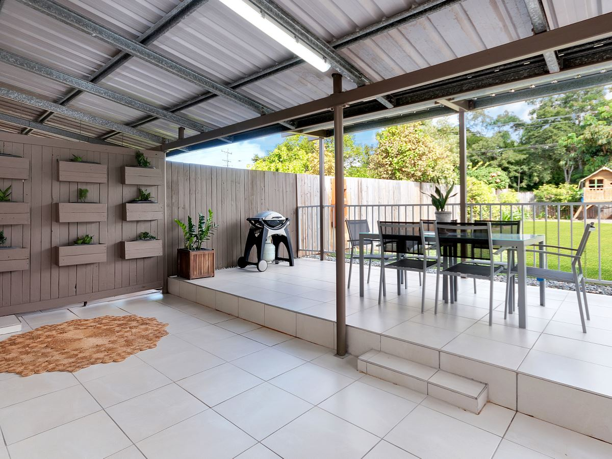 1/5 SORRENTO STREET, WOREE