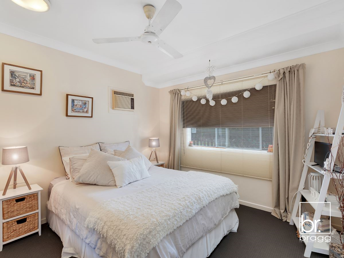 INVESTORS GREAT TENANT $350pw -12mth LEASE