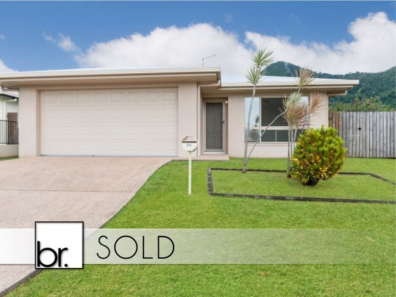 SOLD BY NICOLE BRAGG