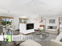 Property Sale at 12 Fife Close, Mount Sheridan QLD, 4868