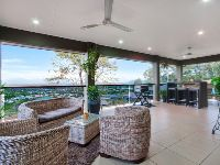 FIRST OPEN HOME THIS SATURDAY 23RD AUGUST AT 11:15 - 11:45AM