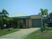 Affordable entry point to Kewarra Beach