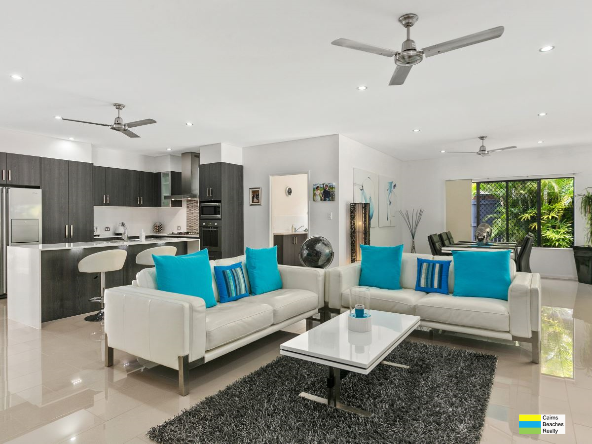 Property Sale at 37 Iridescent Drive, Trinity Park QLD, 4879