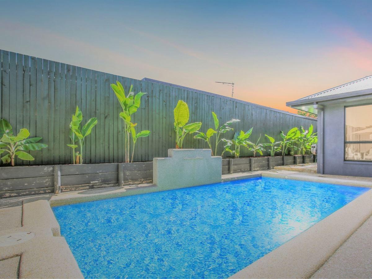 property sale at 8 pambula close kewarra beach qld 4879. Black Bedroom Furniture Sets. Home Design Ideas