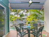 Property Sale at 218/2 Keem Street, Trinity Beach QLD, 4879