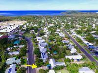 Property Sale at 2/90 Cottesloe Drive, KEWARRA BEACH QLD, 4879