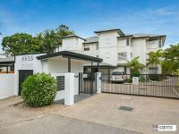 Property Sale at 2/164-172 Spence Street, Bungalow QLD, 4870