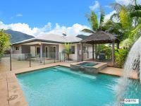 Property Sale at 18 Cliffdale St, Bentley Park QLD, 4869